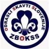 ZBOKSS logo